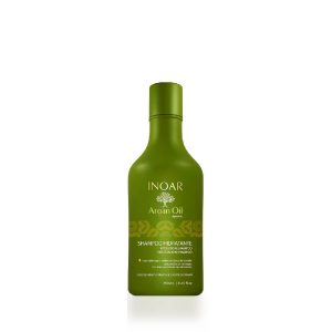 Shampoo Argán 250ml