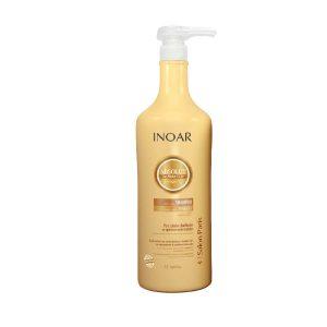 Shampoo Day Moist 1L