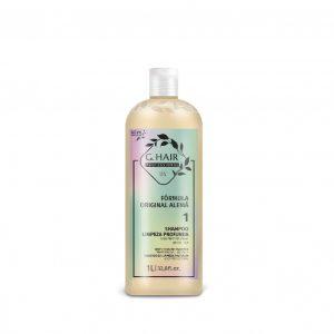 G Hair Paso 1 Shampoo 1L