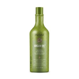 Shampoo Argán 1L