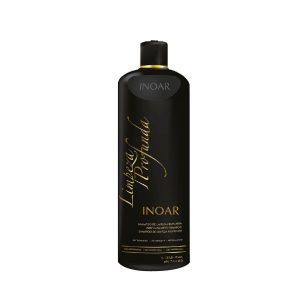Marroquina Paso 1 Shampoo L