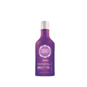 Shampoo Speed Blond 250ml