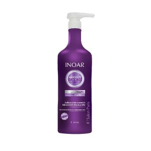 Shampoo Speed Blond 1L