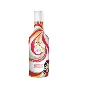 Acondicionador Divine Curls 500ml